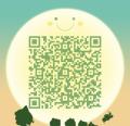 井冈山大学2020级新生咨询群_20级QQ群号1026717988
