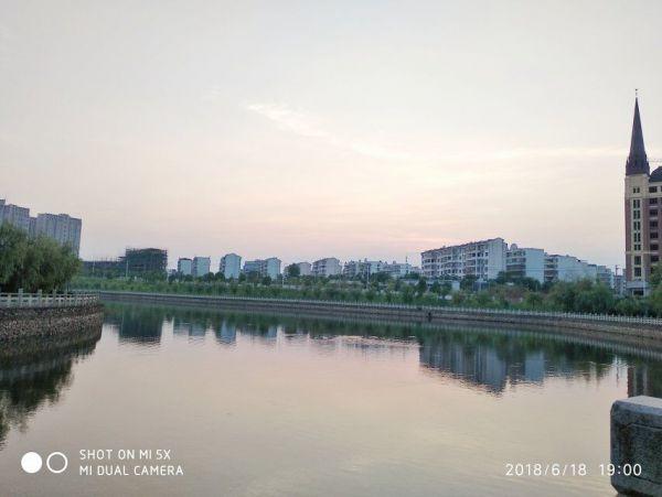 QQ图片20180816211247.jpg